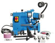 Precise Universal Cutter Sharpener