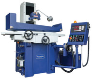"Palmgren 10"" x 20"" Automatic Surface Grinder"