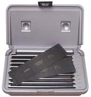 """Fowler 1/32"""" Premium Parallel Set - 52-437-031-0"""