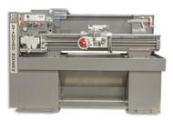 """Standard Modern Lathe Model 1440, 14"""" Swing - SM-1440"""