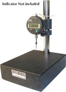 FINN Indicator Stands with Granite Base