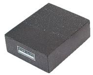FINN Granite Mini-Flats