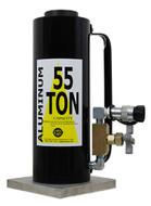 ESCO 55 Ton High Lift Jack - 10314-ES