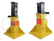ESCO 22 Ton Pin Style Jack Stand - 10455