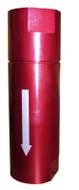ESCO Air Reducer for Air/Hydraulic Equipment - 10601-ES