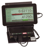 Electronic Measuring System with Remote Readout - 20-215-0
