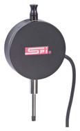 SPI C Series Probes
