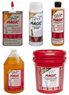 Tap Magic EP-Xtra Professional Cutting Fluid