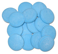Abanaki Cool-Mints Deodorizing Tablets - 65-697-5