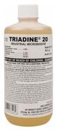 Rustlick Triadine Bactericide & Fungicide