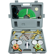 Precise Welding Kit UL Victor Type - 10935A