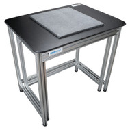 Adam Anti-Vibration Table - 104008036
