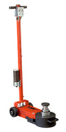 ESCO YAK 66 Ton Air/Hydraulic Jack, 3 Stage Low Profile - 92007
