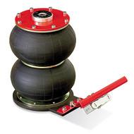 ESCO YAK 2.2 Ton Double Bladder Jack - 92011