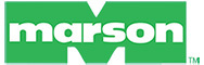 MARSON Big Daddy Conversion Kit 3 Jaw Set Up - M96050