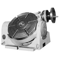 "Precise 10"" Tilting Rotary Table - 3900-2315"