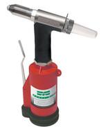 Marson Air/Hydraulic Rivet Installation Tool MP-3V - M39045