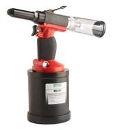 Marson IntegraFuse IF-1 Air/Hydraulic Rivet Installation Tool - M39075