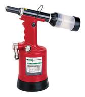 Marson 304E Air/Hydraulic Rivet Installation Tool M39064 - 72-450-615