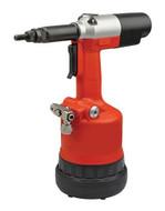Marson SP160 Air/Hydraulic Rivet Nut Tool M39225 - 72-450-620