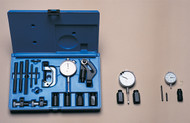 PEC Tools Master Timing Gage Kits
