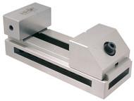 Precise Ultra Precision Toolmaker's Vises