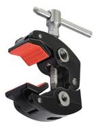 NOGA CS4550 45mm Clamp - 57-080-061