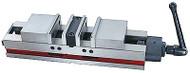 Precise Twin Lock Precision CNC Milling Vises