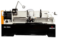 "LeBLOND Geared Head High Speed Manual Precision Lathe 16"" x 60"" - RKL-1560G"