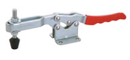 Good Hand Horizontal Handle Toggle Clamps Series 20235