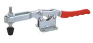 Good Hand Horizontal Handle Toggle Clamps Series 20235
