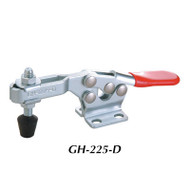 Good Hand Horizontal Handle Toggle Clamps Series 225