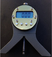 Erick Miracle Point Digital Centering Tool