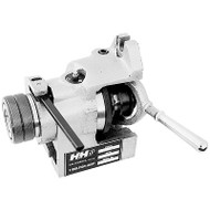 HHiP Pro Series 5C Horizontal & Vertical Collet Indexer - 3900-1607