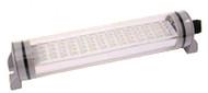 Precise IP65 Waterproof LED Worklights