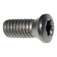 Precise 7 Piece Replacement Screw Sets