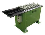 Ductformer CR-8 Rollformer (Base Price) - CR8-SDC