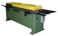 Ductformer CR14-TDFC Rollformer - CR14-TDFC