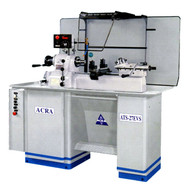 ACRA Second Operation Toolroom Lathe - ATS-27-EVS