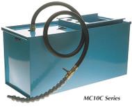 Little Giant Machine Tool Flood Type Coolant Units