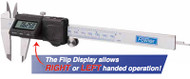 Fowler Flip Plus Electronic Calipers
