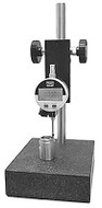 Flexbar Granite Check Indicator Stand - 15825