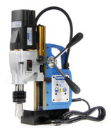 Champion RotoBrute AC50 Magnetic Drill Press - AC50