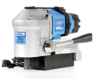 Champion RB30 Little Brute Magnetic Drill Press - RB30