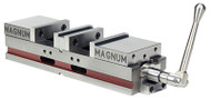 Magnum Double Lock Vises