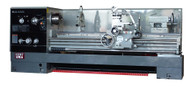 KLS-2260C / KLS-2280C