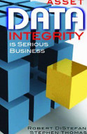 INDUSTRIAL PRESS Asset Data Integrity Is Serious Business - 3422-8