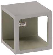 Busch Cube Parallels 5300 Series