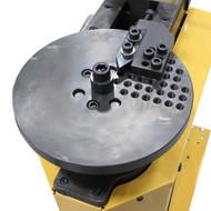 Baileigh Universal Bend Plates
