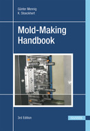 HANSER Mold-Making Handbook 3E - 446-6